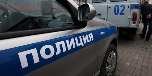 Раздраженный шумом москвич застрелил девушку-промоутера с громкоговорителем