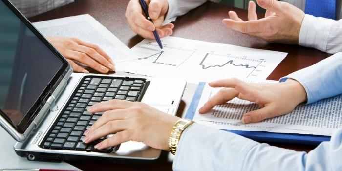 Минтруд предложил увеличить страховые взносы с малого бизнеса