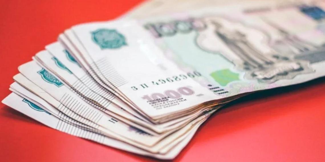 Сбербанк начал выдавать компаниям кредиты под 0% на выплату зарплат