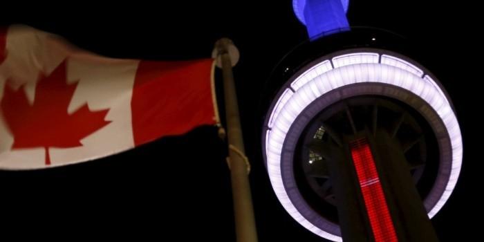 """Канадская оппозиция встревожилась из-за """"тайного"""" визита замглавы МИД в Москву"""