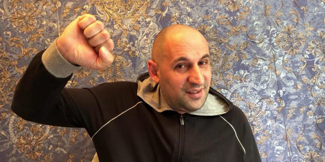 Родственники убитого в Австрии чеченского блогера взяли на себя ответственность за преступление