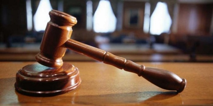 Суд Верхней Пышмы отказался признать местного жителя человеком