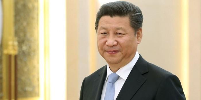 Си Цзиньпин отправляется в Россию с двухдневным визитом