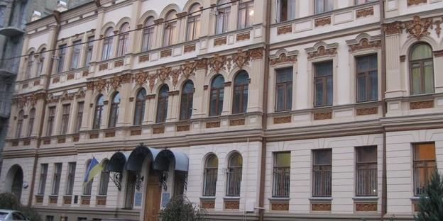 Минкульт Украины опубликовал полный «черный список» российских деятелей культуры