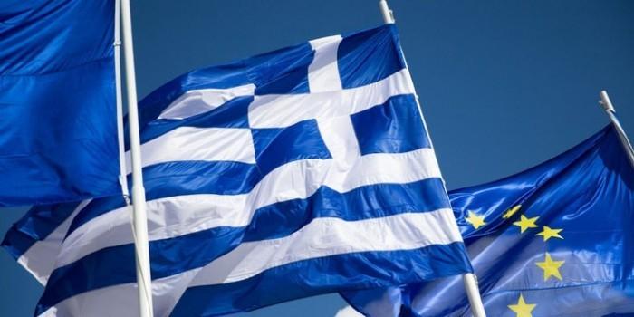 Европейский фонд финансовой стабильности подтвердил технический дефолт Греции