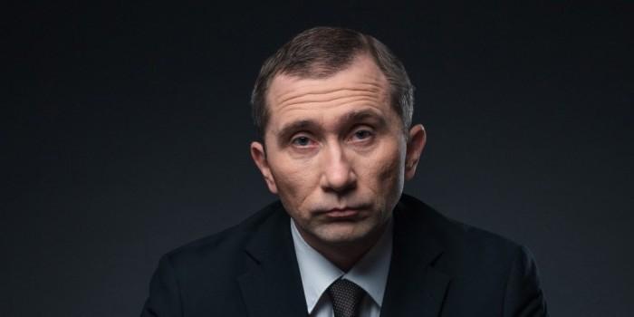 """Валяйте"": Путин дал добро на съемки комедии о своем двойнике"