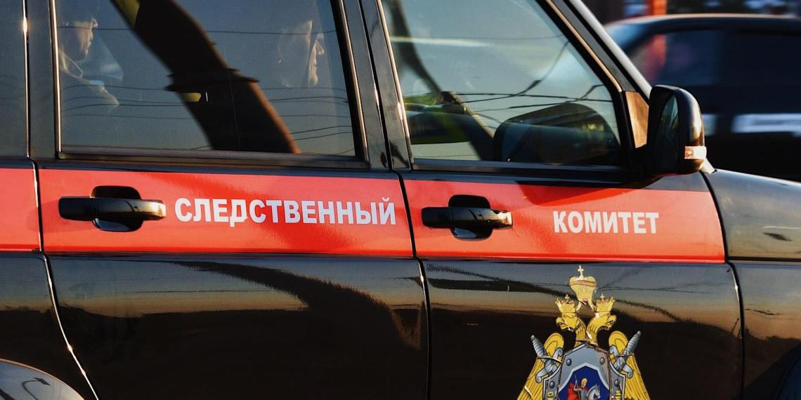 ФСБ задержала инспектора ГИБДД и сотрудника Росгвардии за разбойное нападение