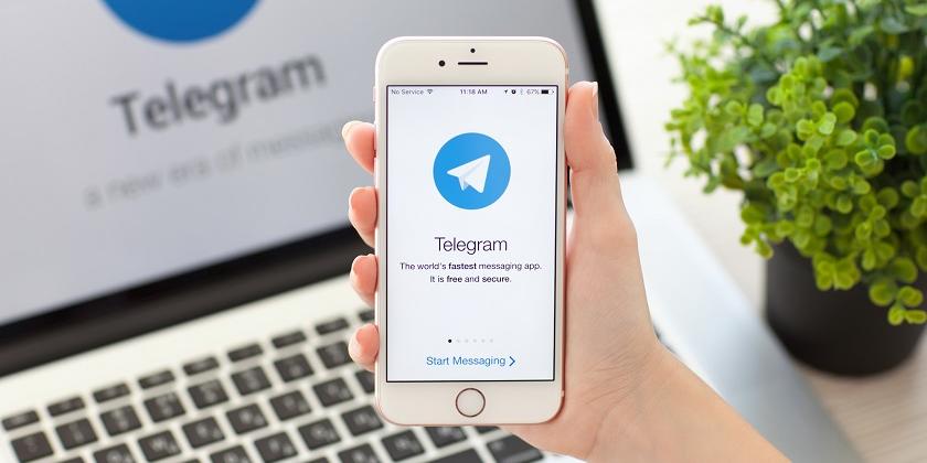 Мобильные операторы предоставили безлимитный доступ к Telegram