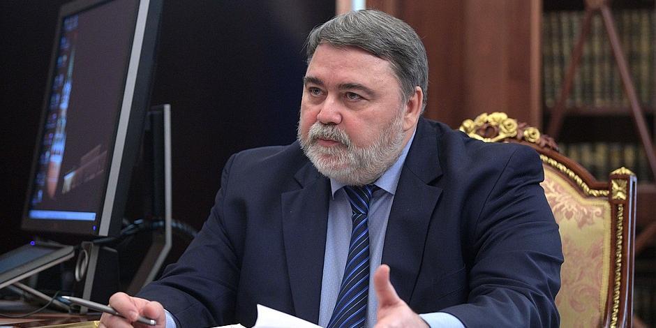 Глава ФАС рассказал о двойных переплатах россиян за услуги ЖКХ