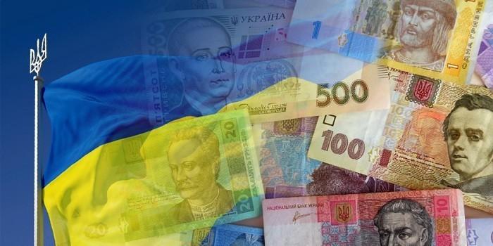 Bloomberg: у Украины есть три варианта выплаты долга России