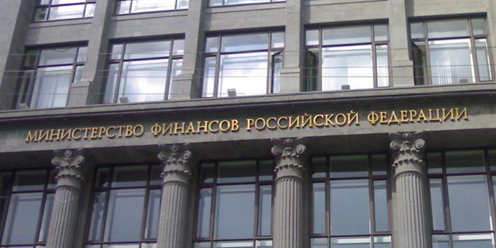 В России могут ввести уголовную ответственность за майнинг криптовалют