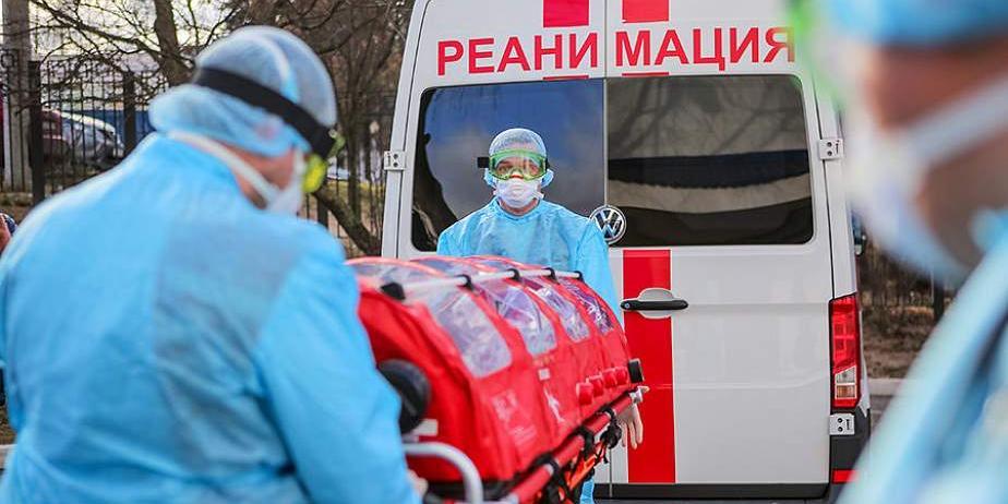 Во Франции посчитали Белоруссию санитарной угрозой для Европы