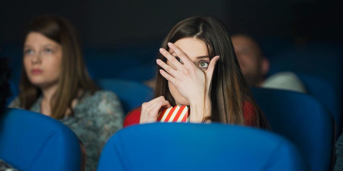 Кинокритики назвали худшие фильмы и телешоу уходящего года