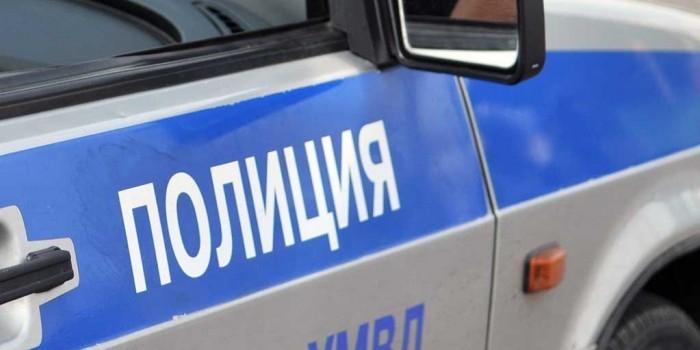 В Москве борца с коррупцией задержали по подозрению в мошенничестве