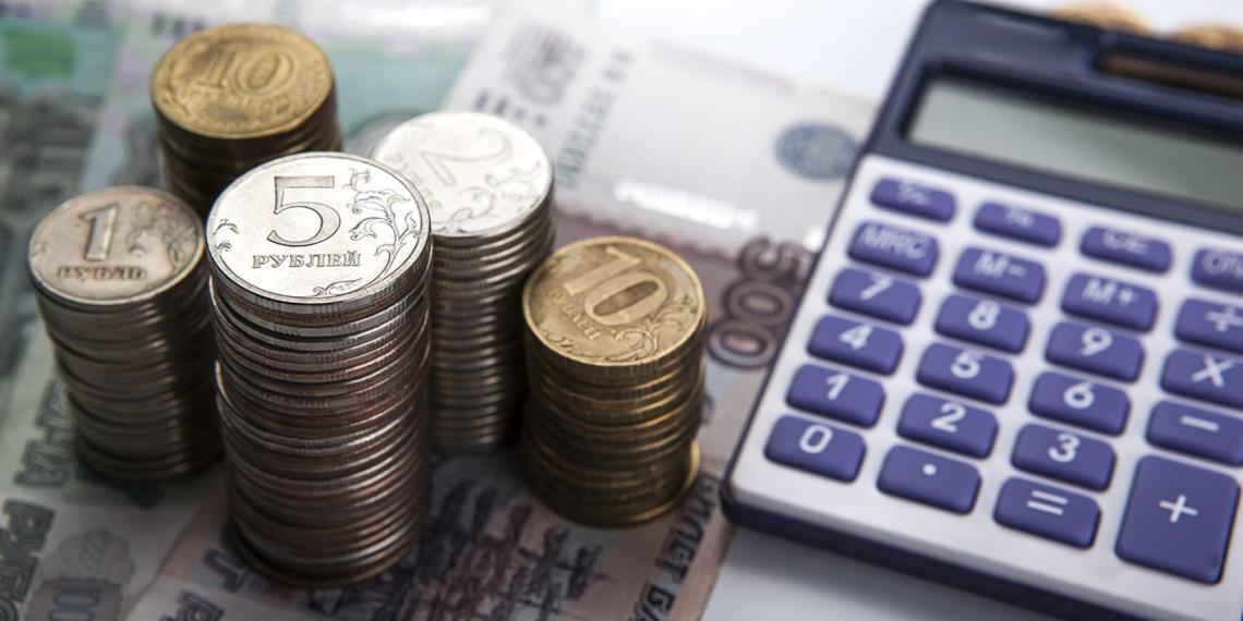 Эксперты зафиксировали рекордный рост индекса свободных денег у россиян