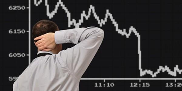 Moody's: худшее для российской экономики еще впереди
