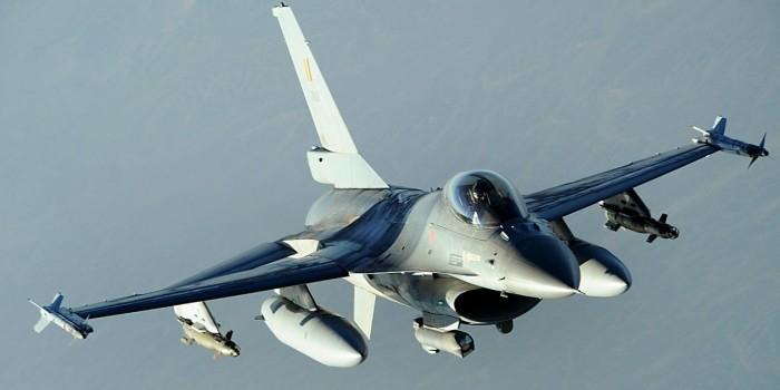 Власти Бельгии вызвали российского посла из-за заявлений об авиаударе под Алеппо