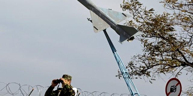 Asia Times: с помощью поставок С-300 Ирану Москва проучит США за ЕвроПРО