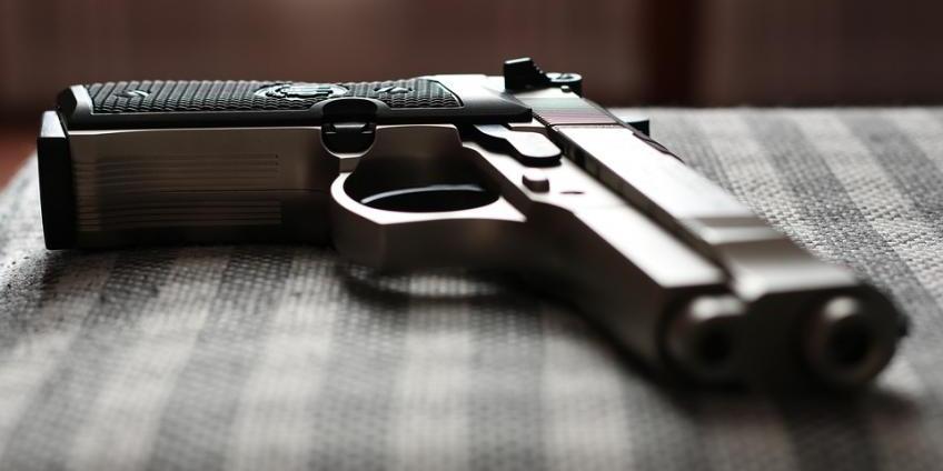 В Подмосковье бывший судья расстрелял генерал-майора МВД в отставке