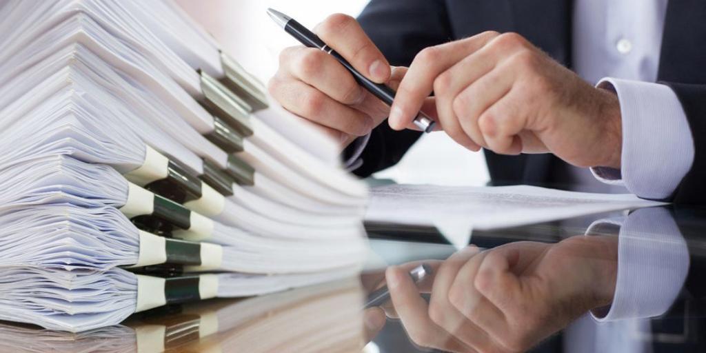 Эксперт объяснил, как определить иностранные финансовые активы