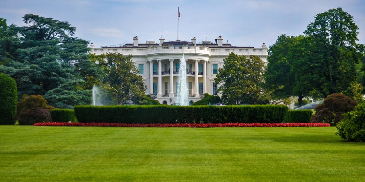Союзники США по НАТО пересмотрят роль Вашингтона в мировых процессах
