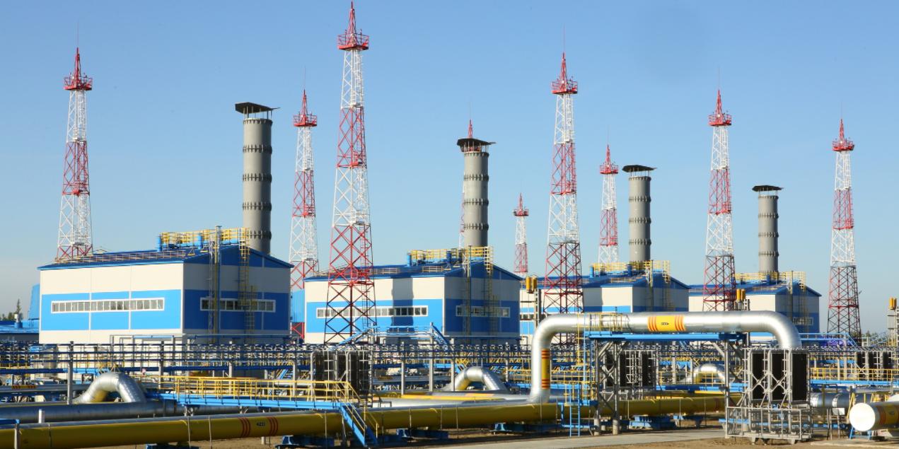 Испания предложила Европе свой план газовой войны с Россией