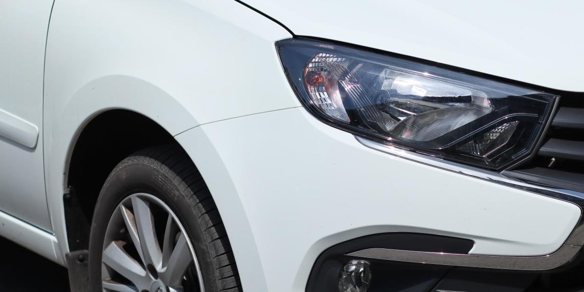 Вступили в силу поправки в закон об ОСАГО о риск-профиле водителя