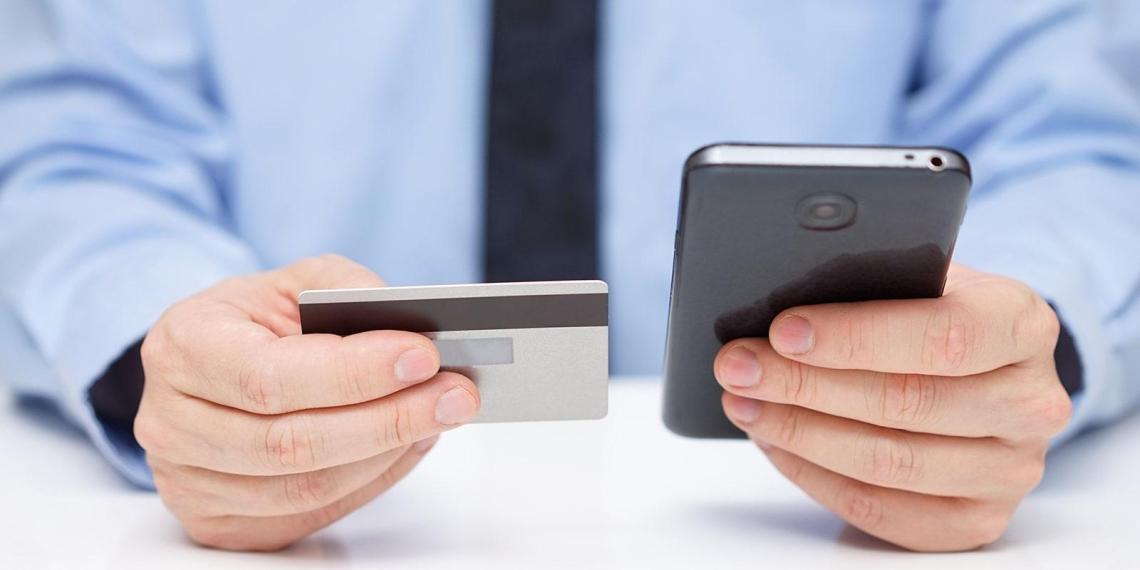 ЦБ обяжет банки ограничивать операции по требованию клиентов