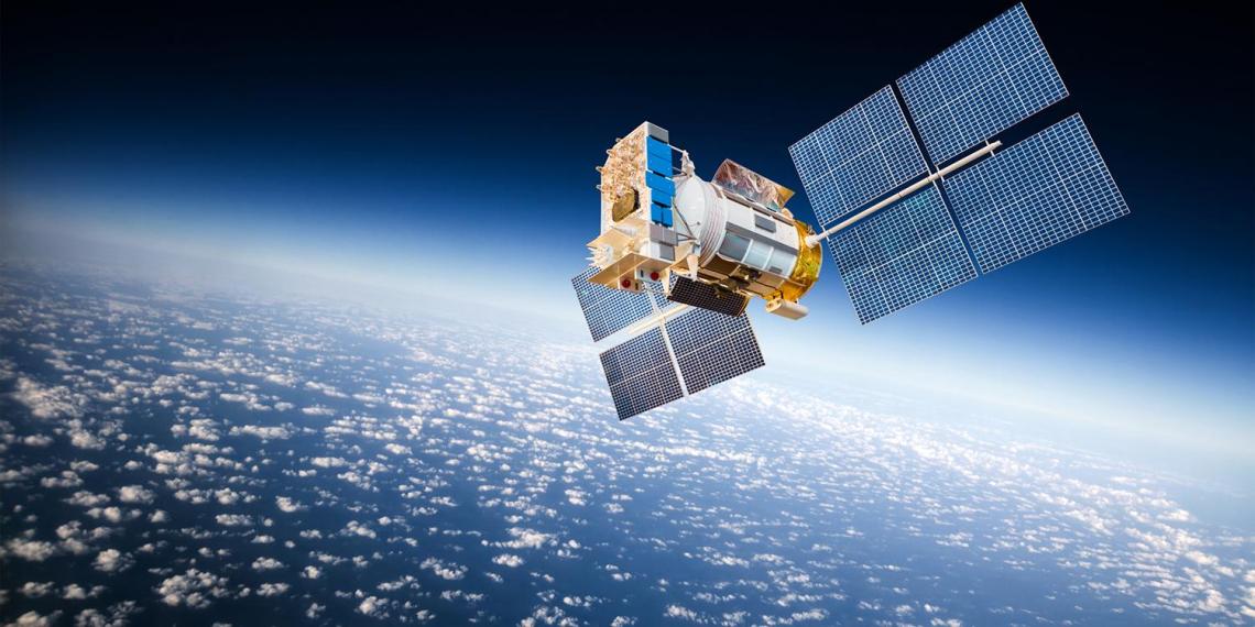 Роскосмос предложил запускать спутники по методике из книги Жюля Верна