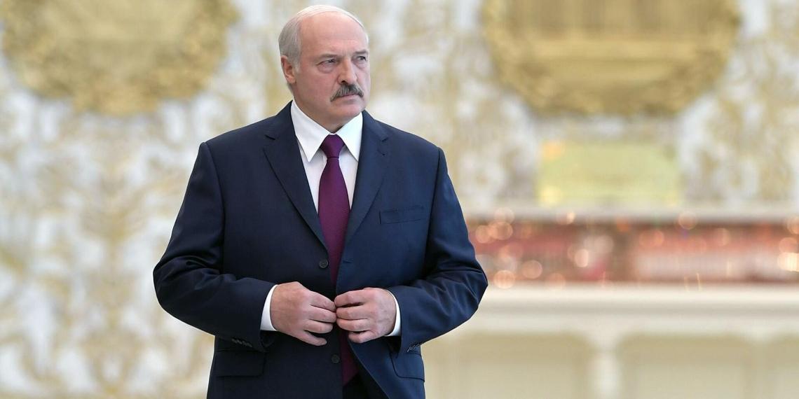 В Евросоюзе рассчитывают на международный суд над Лукашенко