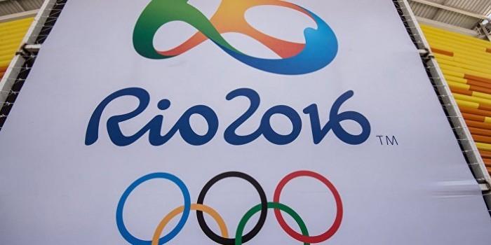 Немецкая газета Bild сдержала обещание бойкотировать выступления россиян на Олимпиаде