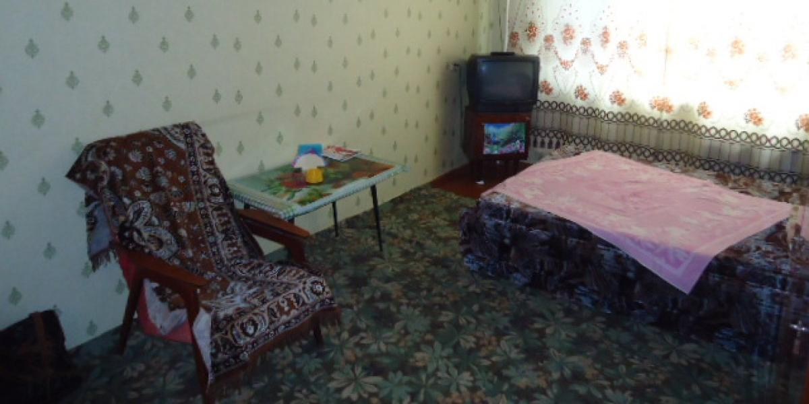 Кемеровчанин пытался купить комнату за кило героина. Теперь будет жить 11 лет в колонии