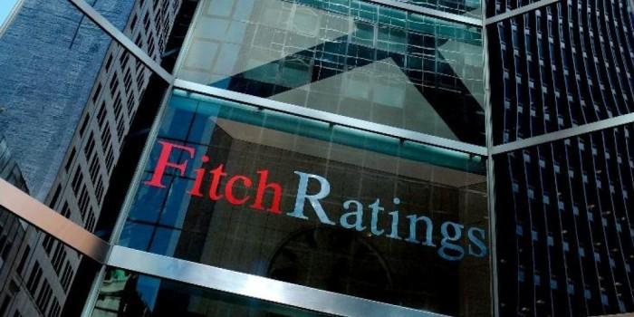 Международные рейтинговые агентства могут уйти из России