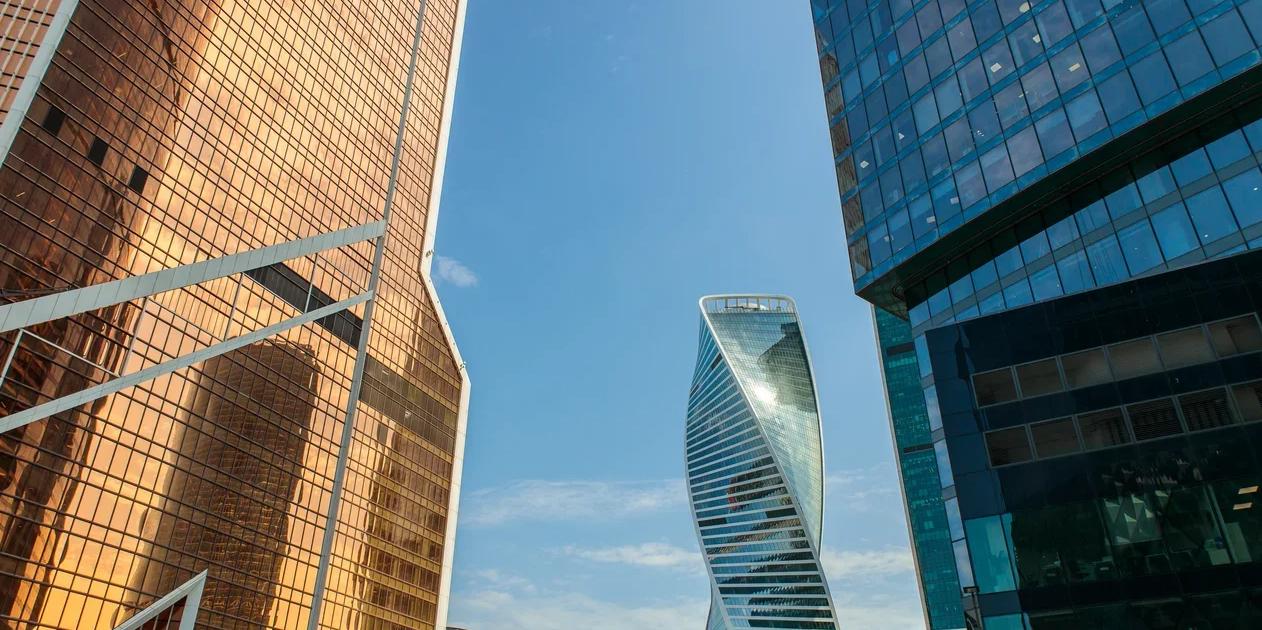 В Москве безработица снизилась до минимальных показателей с апреля 2020 года