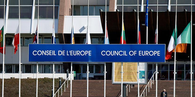 Совет Европы увидел притеснения украинцев в России