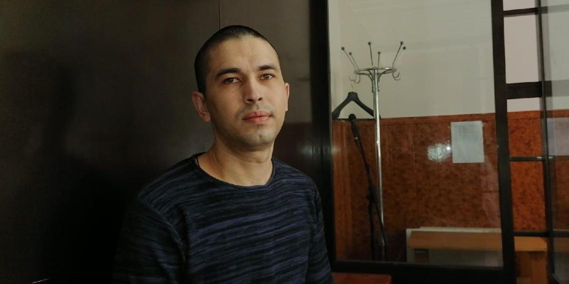 Россиянина оправдали за убийство трех человек при самообороне