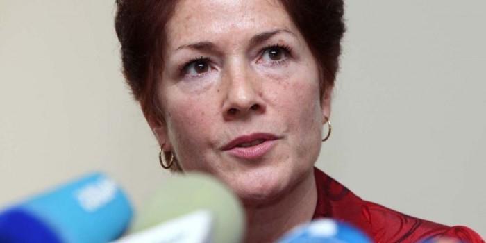 В Белом доме назвали имя нового посла в Украине