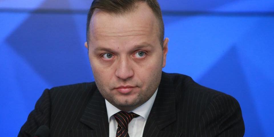 Адвокат Учителя увидел признаки преступлений в действиях Поклонской