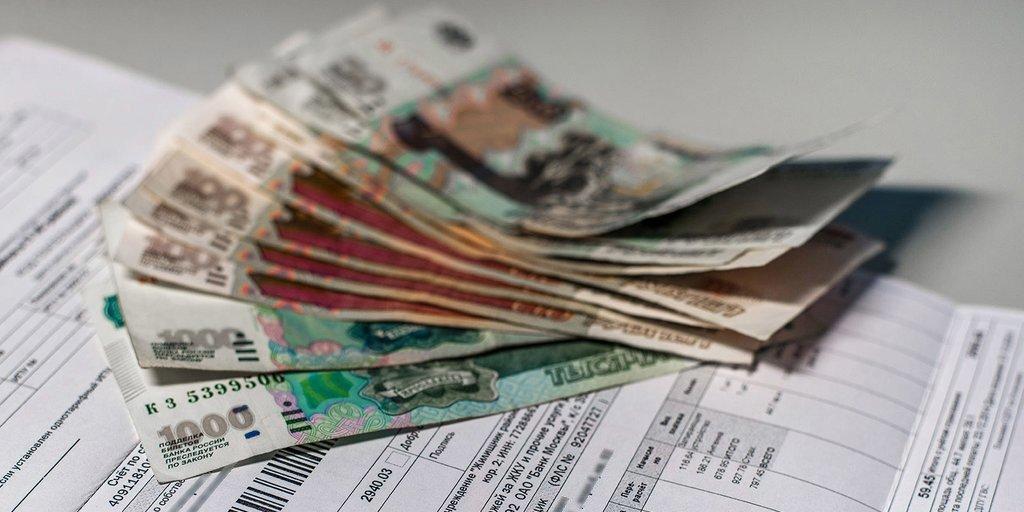Коммунальщиков начнут штрафовать за необоснованное повышение тарифов ЖКХ в частных домах