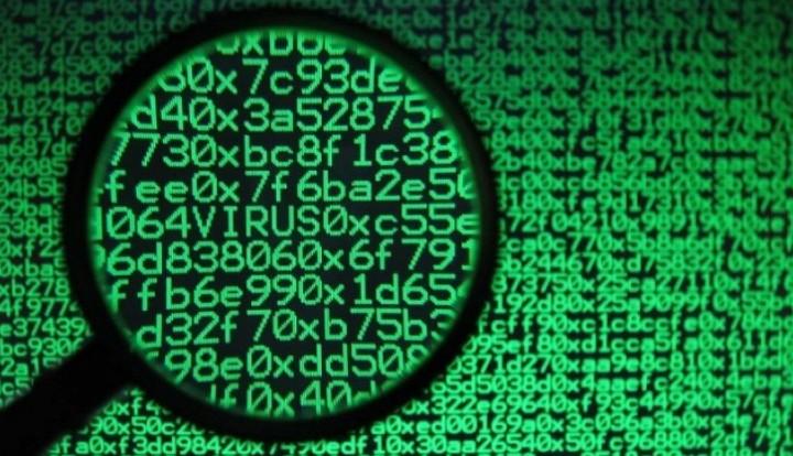 МВД России может создать киберполицию