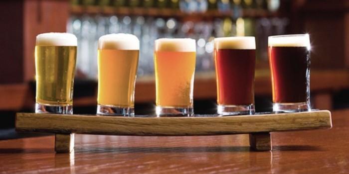 В США сеть баров открыла вакансию дегустатора крафтового пива