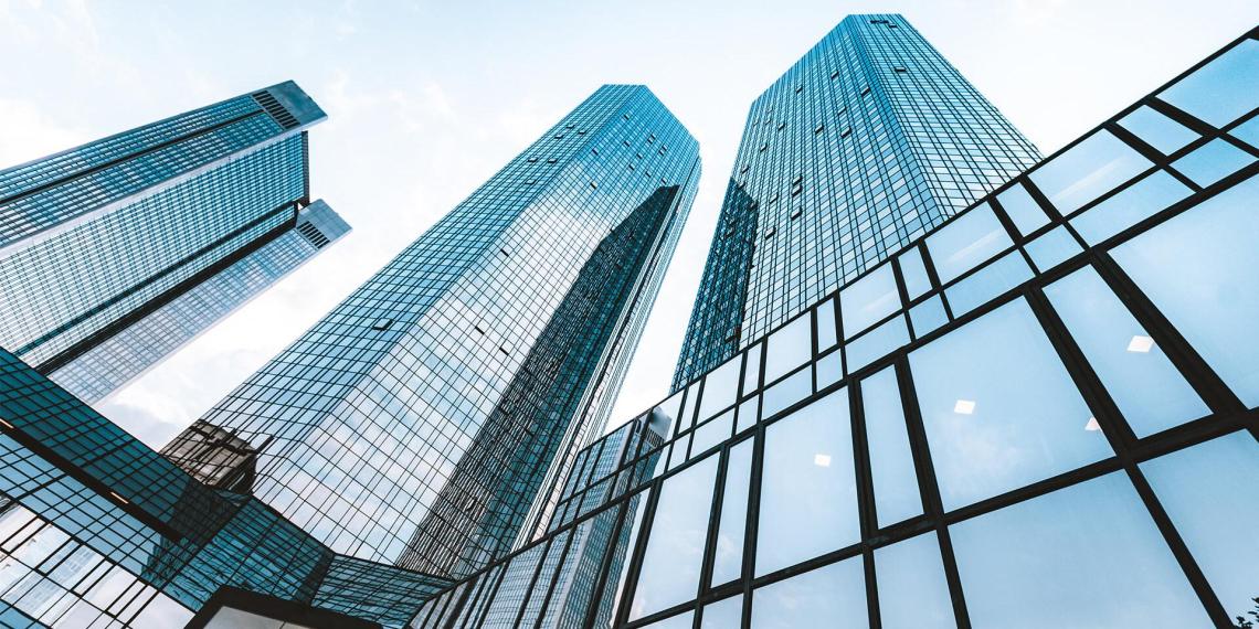Специалисты центральных банков мира назвали свои главные страхи