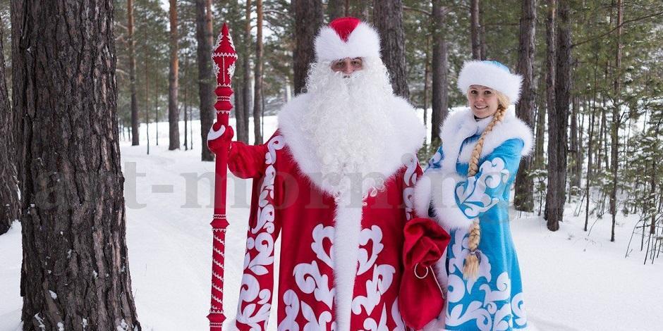 """Невзоров призвал открыть детям правду про """"пьяных Дедов Морозов, лапающих Снегурочек"""""""