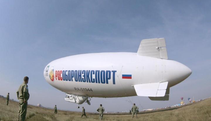 Китай закупил у России комплексы С-400