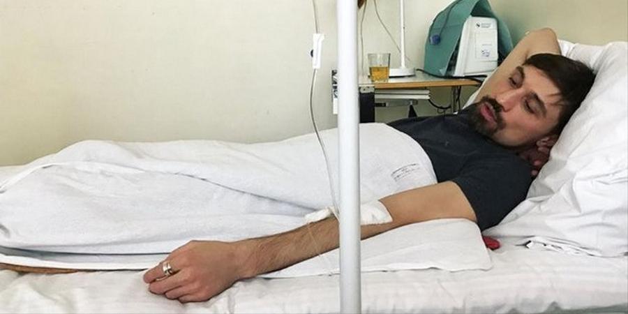 СМИ: поклонники заподозрили у Димы Билана ВИЧ
