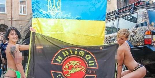 Военные комиссариаты: жители Львова только изображают патриотизм