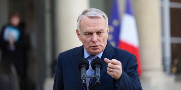 Франция настаивает на публикации соглашений России и США по Сирии