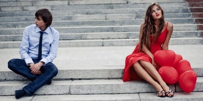 Красноярец хочет через суд вернуть деньги, потраченные на свою девушку