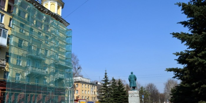 Генпрокуратура признала взносы на капремонт соответствующими Конституции