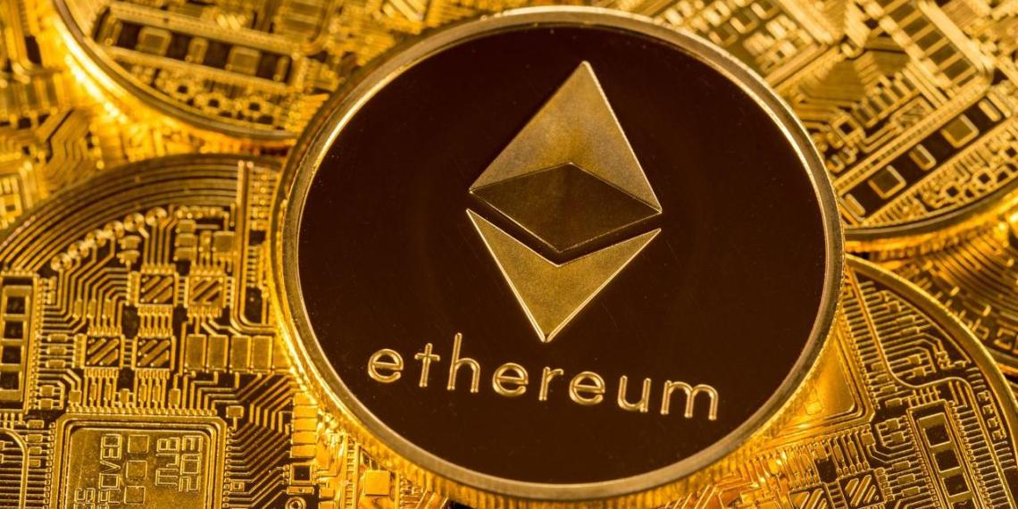 Основатель Ethereum пожертвовал более миллиарда долларов на борьбу с коронавирусом в Индии